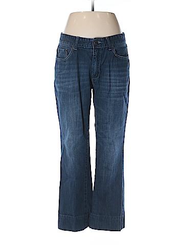 Express Jeans Jeans 34 Waist