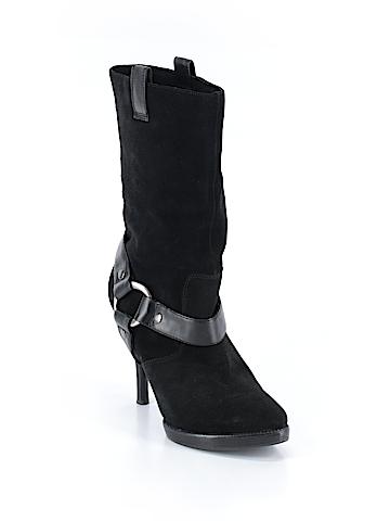 BCBGeneration Boots Size 9 1/2