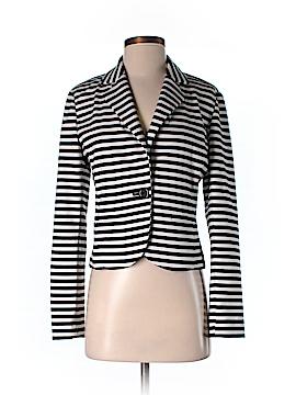 Ellen Tracy Blazer Size XS
