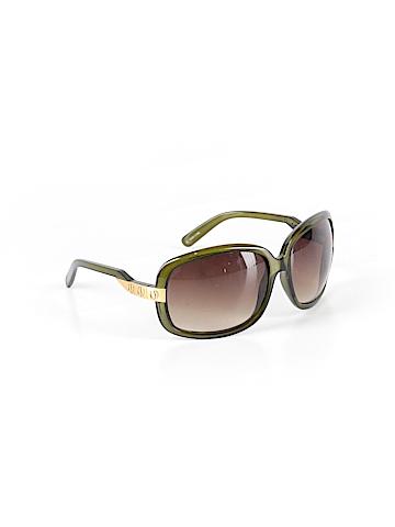 Hightone Sunglasses One Size