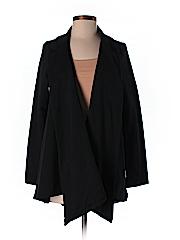 Nightcap Women Cardigan Size Sm (2)