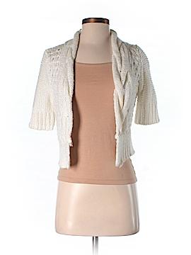 Kenzie Cardigan Size S