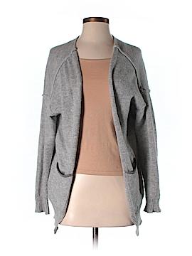 Renee C. Cardigan Size S