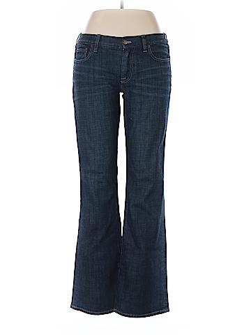 J. Crew Jeans Size 31S
