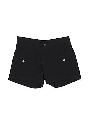 Young USA Dressy Shorts Size XL