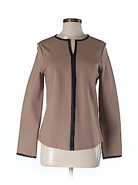Raoul Long Sleeve Blouse Size 8