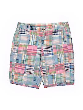 L.L.Bean Shorts Size 6