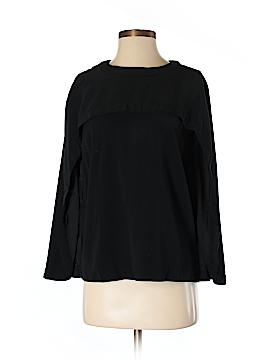 Universal Standard Sleeveless Blouse Size XS