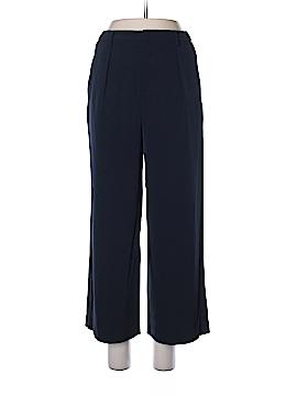 Uniqlo Dress Pants Size 28/29