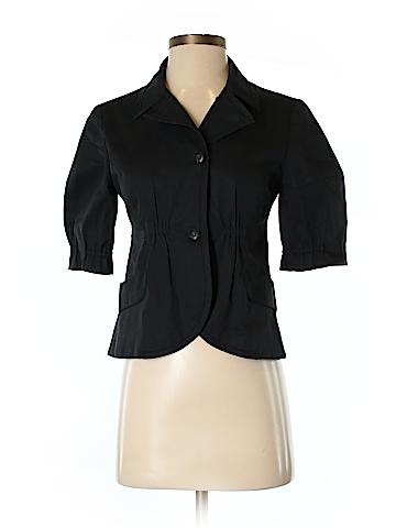 Miu Miu Jacket Size 40 (IT)