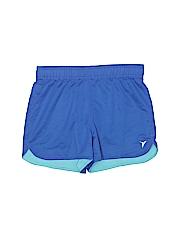Old Navy Athletic Shorts Size 10 - 12