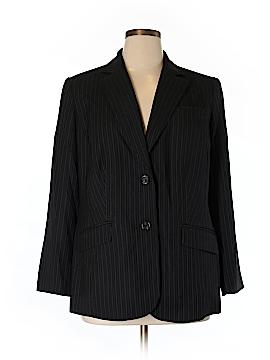 Style&Co Blazer Size 14w