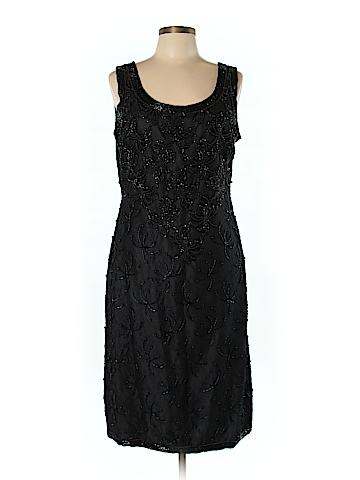 Scala Casual Dress Size L