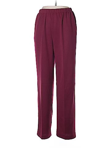 Blair Dress Pants Size 16