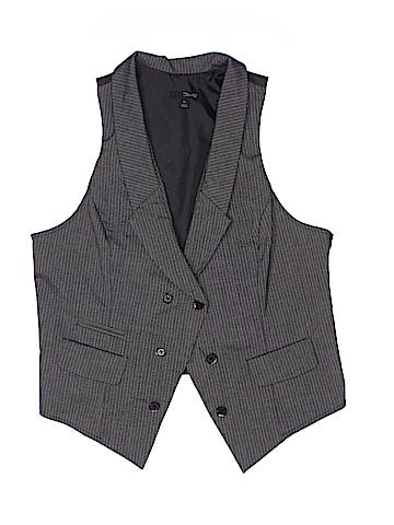Star City Tuxedo Vest Size XL