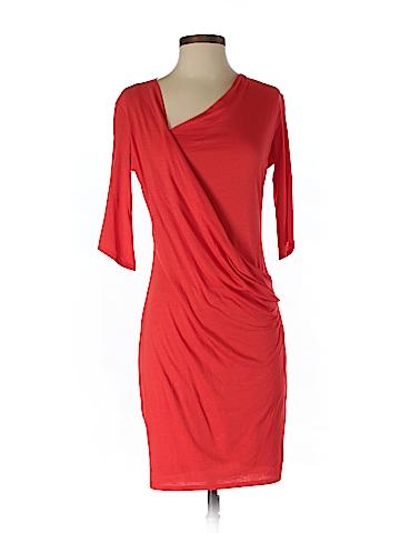 Helmut Lang Casual Dress Size S