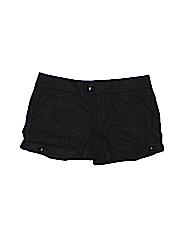 Armani Exchange Women Shorts Size 2