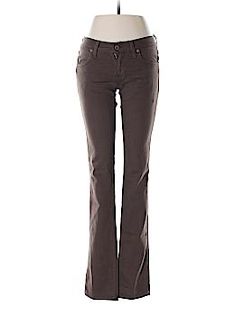 Ralph Lauren Sport Jeans 25 Waist