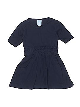 Bella Bliss Dress Size 4T