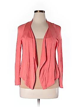 Roz & Ali Cardigan Size XL