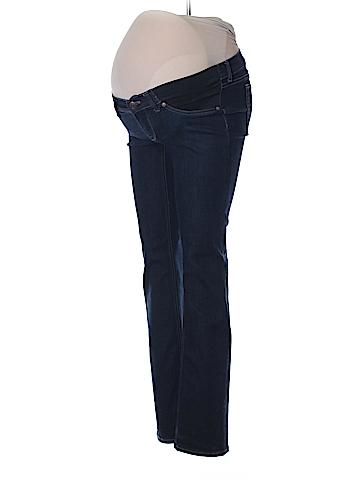J. Crew Jeans 28 Waist (Maternity)