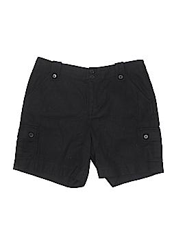 Lauren by Ralph Lauren Cargo Shorts Size 4