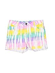 Circo Denim Shorts Size 10-12