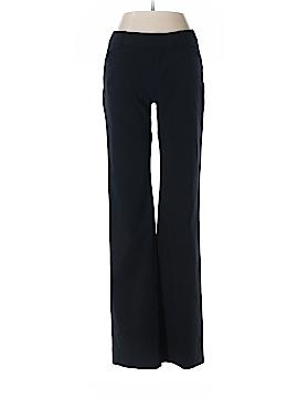 Gap Dress Pants Size 0