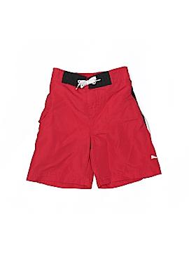 Puma Board Shorts Size 18 mo