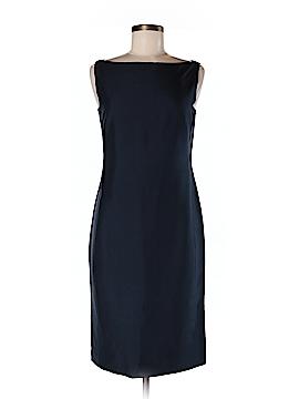 Ralph Lauren Collection Casual Dress Size 6
