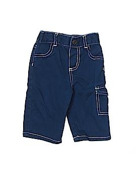 Circo Cargo Shorts Size 3 mo