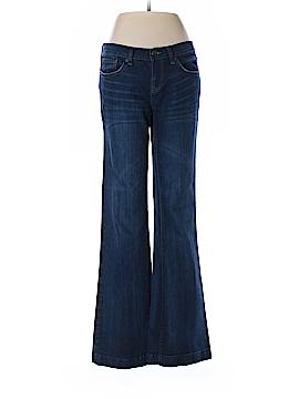 Gap Outlet Jeans Size 28L
