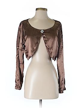 April Cornell Jacket Size S