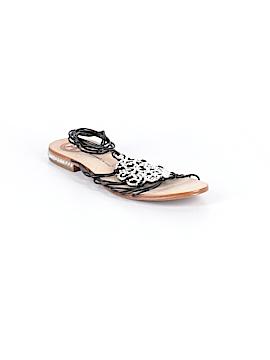 Modern Vintage Sandals Size 36 (EU)