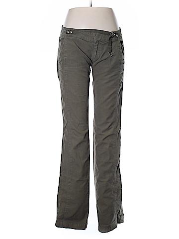 Diesel Casual Pants 32 Waist