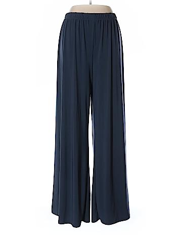 Bellino Casual Pants Size 3X (Plus)