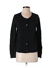 J/J by Julie Haus Women Cardigan Size S