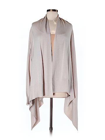H&M Women Cardigan Size Med - Lg