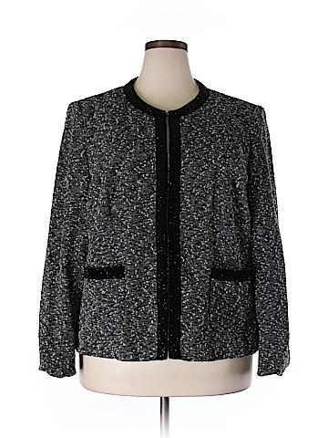 Kasper  Jacket Size 20W (Plus)