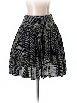 Cut25 by Yigal Azrouël Casual Skirt Size 0
