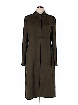INC International Concepts Coat Size 6