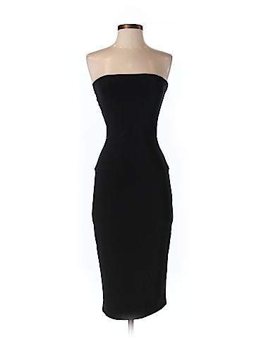 KAMALIKULTURE  Cocktail Dress Size XS