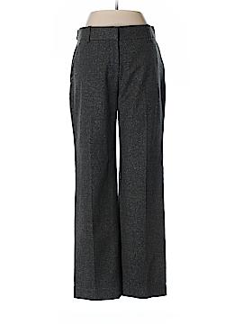 Rachel Roy Wool Pants Size 6