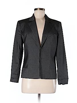 AK Anne Klein Blazer Size 8
