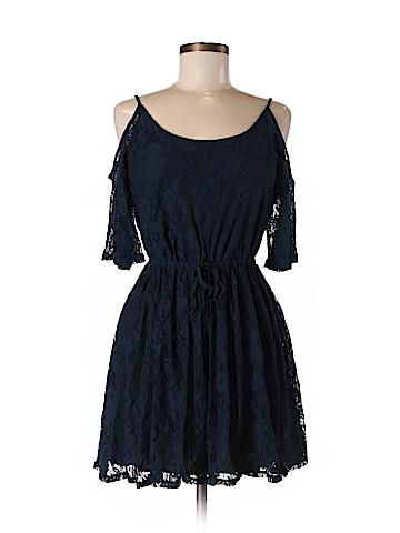 Hollister Casual Dress Size M