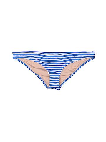 J. Crew Swimsuit Bottoms Size XL