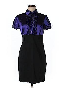 Love Tease Casual Dress Size 6