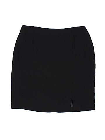 J.G. Hook Casual Skirt Size 16