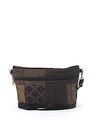 Danny K. Crossbody Bag One Size