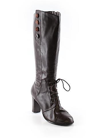 Mudd Boots Size 9